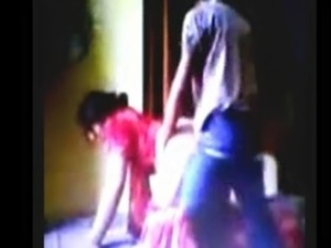 Bhabhi sex video