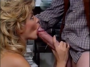 john holmes linda wong interracial porn