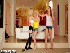 mature naturals in stockings videos