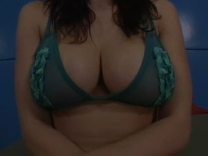 gianna michaels huge tits free
