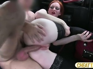young amateur girls shooting themselves