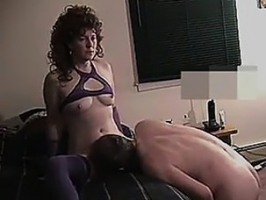 flat chested mom sex videos