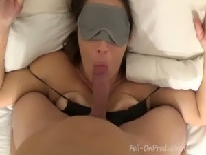 mommas big tits sex stories