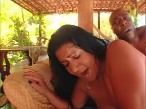 monica mattos porn pics