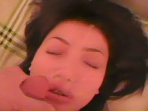 china girl fuck
