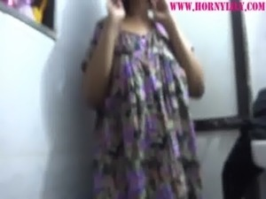 South indian actress fake nude photos