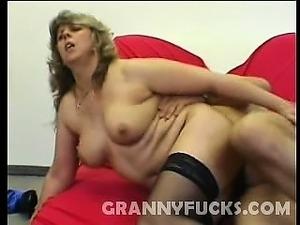 close up sheer panties wet pussy