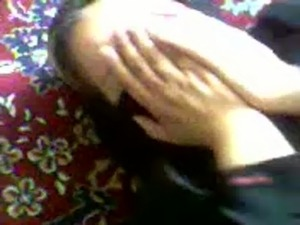 iran kill girl video