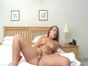 striptease fuck girls naked