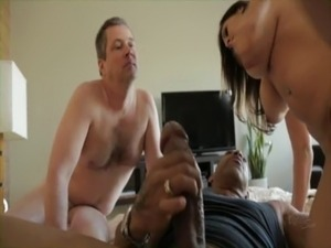 wife sex fanasty stories