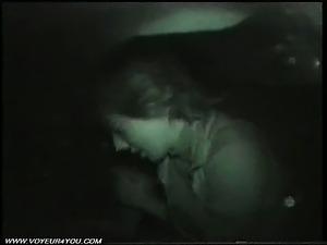 amateur ass voyeur movies