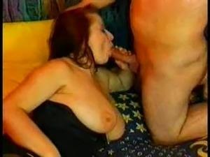 mega bbw anal sex