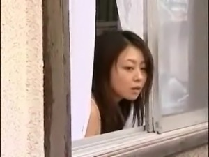 slutty japanese wife
