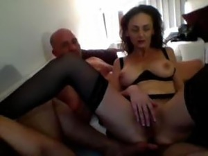 married couples erotic videos