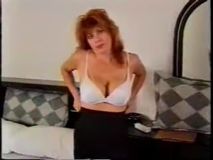 crossdresser bondage sex movies free