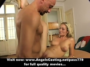 free hot kitchen porn videos