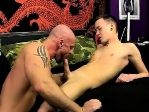 vs twink sex videos