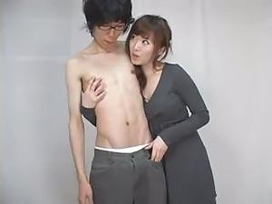 skinny little asian girl photo
