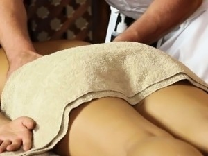 japanese massage to orgasm