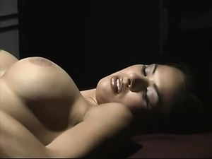 free celebrities pussy videos