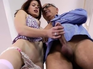 european porn movie old new free