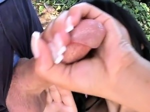 young mixed pussy