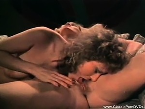 free classic french video porn