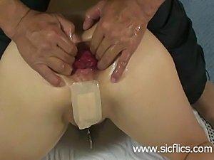 free brutal porn movies