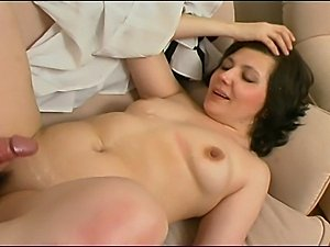 sexy mature russian women