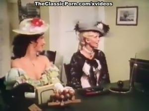 classic taboo porn movie
