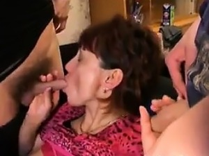 young big breasted russian girl