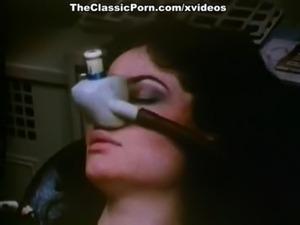 classic pornstar gallerys