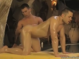 intimate sex positions videos
