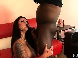 free videos of husband watching wife
