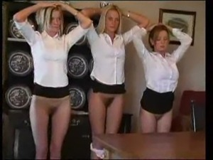 spanking tube teen girls