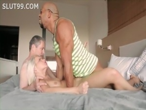 shane diesel interracial sex pics