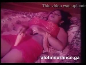 Bangla Bgrade movie Full Naked vdo - XVIDEOS com.com...