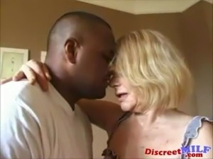 xxx blondes fuck massive dicks