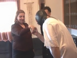 girls druged at party and gangbanged