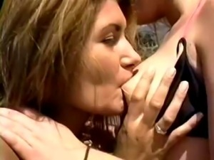 video sex first time