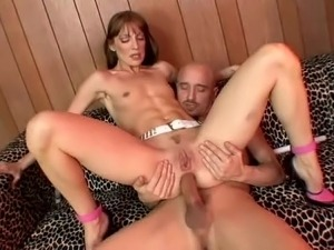 xtube asians having anal sex