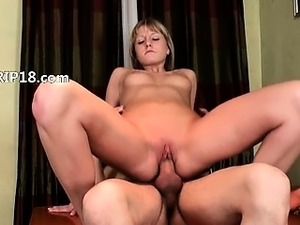 my blonde wife fucked