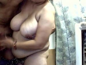american indian pussy videos