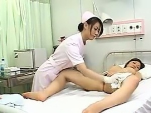 asian lesbians movies japanese
