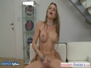Naughty america sex movies