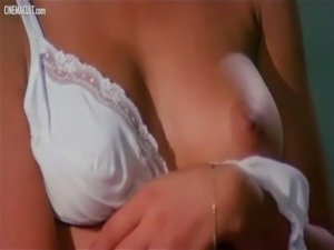 Best cinema sex scenes