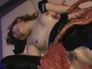 alien sex movies free