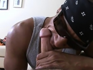 free homosexual sex videos
