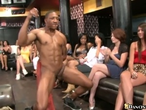 nude girl dance video download