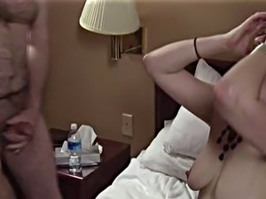 shemale group sex videos free